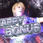 HAPPY20BONUS