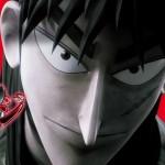 パチンコ新台『弾球黙示録カイジ3』スペック解析&実戦シミュ「VS牙狼」&期待値がついに完了!