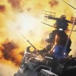 パチンコ『宇宙戦艦ヤマト』にはライトミドルも登場するぞ!ヘソ1個賞球の性能をスペック解析&実戦シミュで丸裸に!