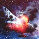 『宇宙戦艦ヤマト』イスカンダル発進!ヤマトもV-STタイプ!真・花の慶次を超えられるのか!?スペック解析完了!