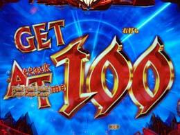 AT100