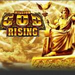 ついにゴッドがパチンコ化!『ミリオンゴッドライジング』スペック解析完了!GODの破壊力を徹底解析!
