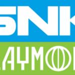 5号機初期を牽引してきた、SNKプレイモアがパチスロ事業撤退へ・・・