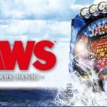 【非等価ボーダー付】JAWSが新MAXで再登場!『JAWS(ジョーズ)(新MAX)』スペック&ボーダー期待値解析完了!