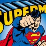 【パチンコ新台先行公開】リミットセブンって何?『スーパーマン~limit・break(ライトミドル)』スペック解析完了!