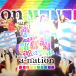 【パチンコ攻略先行公開】倖田來未&浜崎あゆみの興奮再び!?『フィーバーa-nation(新MAX)』スペック解析完了!