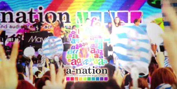 a_nation