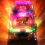 【パチンコ牙狼新台PV】アナザーってかなり怪しい!『アナザー牙狼炎の刻印』PVが公式発表!
