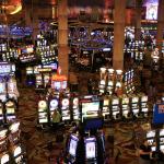 【カジノ法案解説】カジノとパチスロの違いは?意外に知られていない違いとは何?