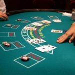 諦めないカジノ法案!2016年11月に審議再開を目指すが大きな壁が…