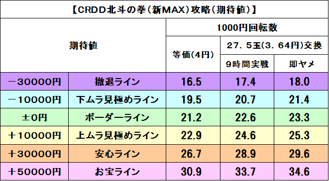 %ef%bd%84%ef%bd%84%e5%8c%97%e6%96%97
