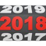 2018新規則では小当りRUSHはオワコン!?設定推測との相性の悪さで小当りRUSHは終焉か!